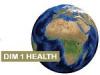 Financement DIM 1 Health 2018