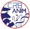 EAAP 2018 : présentation du portail Web CRB-Anim