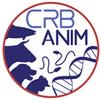 Centre de Ressources Biologiques pour animaux domestiques