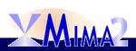 Plateforme INRA MIMA2